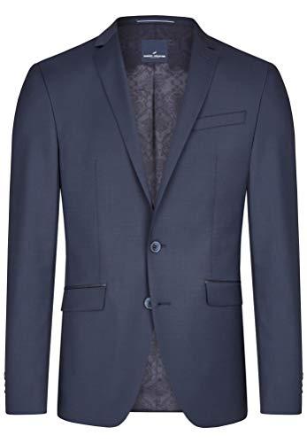 Daniel Hechter Herren Jacket Nos New Anzugjacke