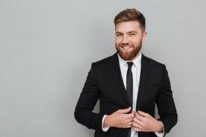 Anzug gebraucht kaufen: Worauf achten?