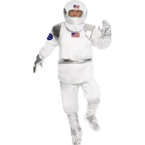 Astronautenanzüge