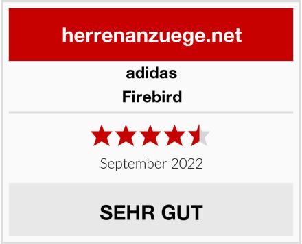 adidas Firebird Test