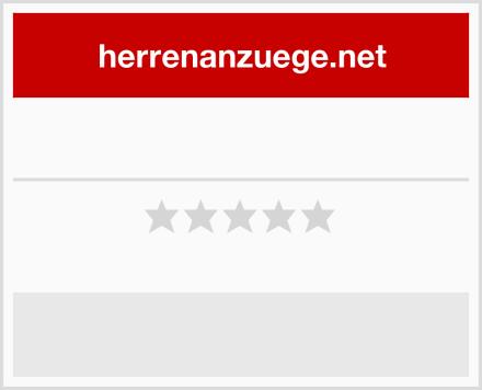 Hirschthal Herren Anzug Regular-Fit Test