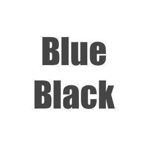 Blueblack Herrenanzüge