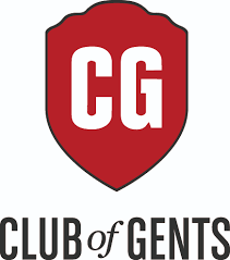 Club of Gents Herrenanzüge