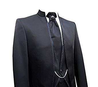 Hochzeitsanzug kaufen » Online Shop & Sale