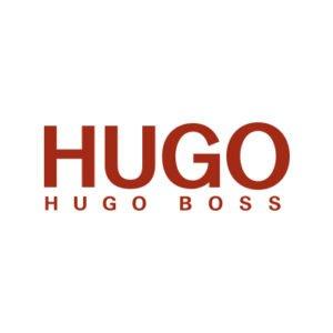Hugo Herrenanzüge