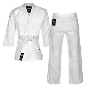 Judoanzug kaufen » Online Shop & Sale