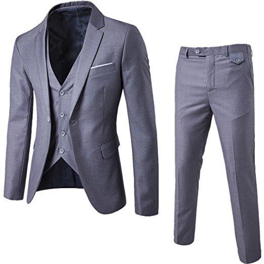 Moderner Anzug kaufen » Online Shop & Sale
