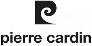 Pierre Cardin Herrenanzüge