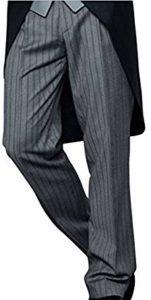 Stresemann Anzüge