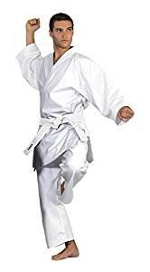 Taekwondo Anzüge