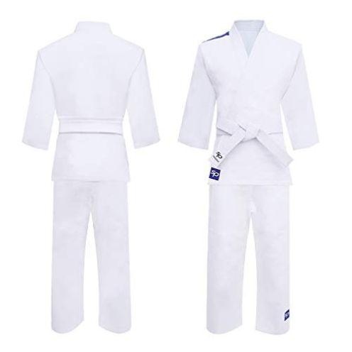 Starpro Judo Gi 250 Gramm