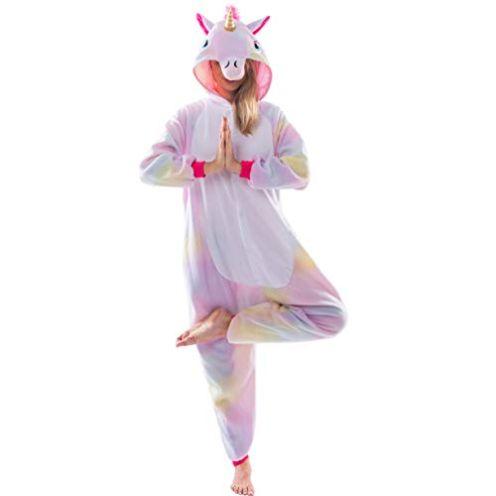 Spooktacular Creations Unisex Einhorn Kostüm