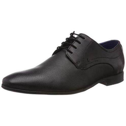 Bugatti Herren 311666061000 Derbys Schuhe