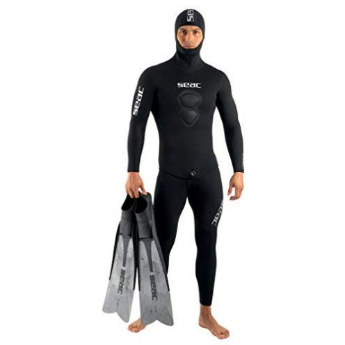 Seac Royal Wetsuit