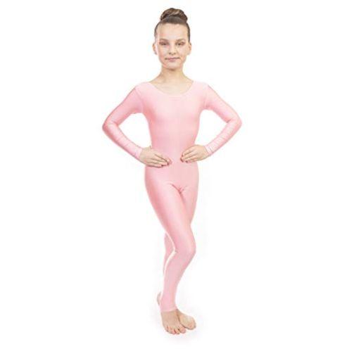 Vincenza Dancewear Ganzkörperanzug