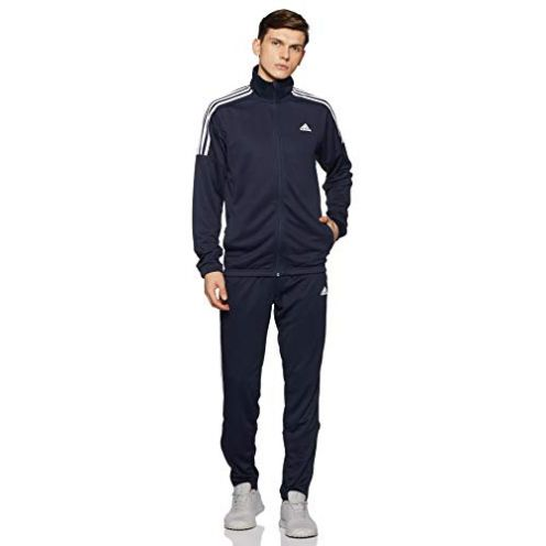 adidas Team Sport