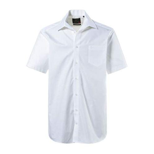 JP 1880 Herren große Größen bis 8XL Hemd