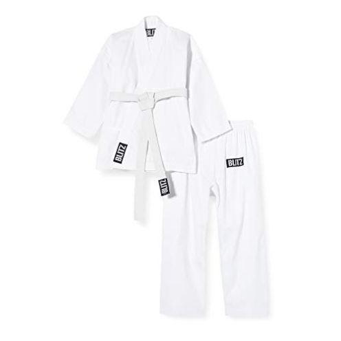 Blitz Student Karate-Anzug