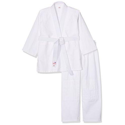 Orkansports Judo Anzug First