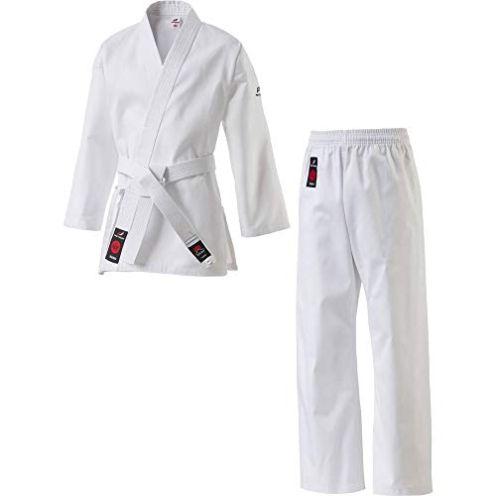 Pro Touch Herren Kihaku Karateanzug