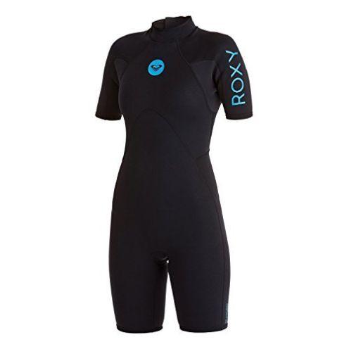 Roxy SR SChool Women's Wetsuit Short