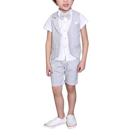 LOLANTA Anzug Set für Kinder