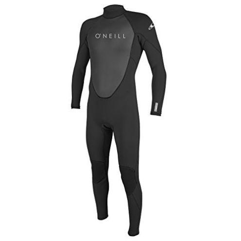 O'Neill Herren Reactor Surfanzug