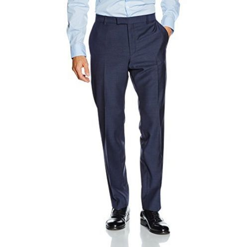 Strellson Premium Herren Anzughose 431