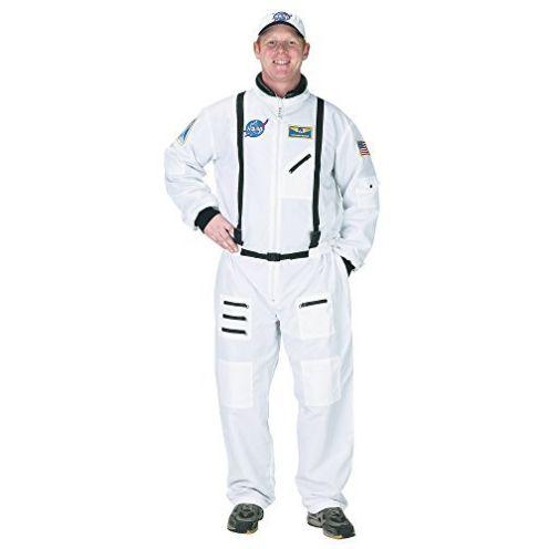Aeromax Erwachsene Astronautenanzug