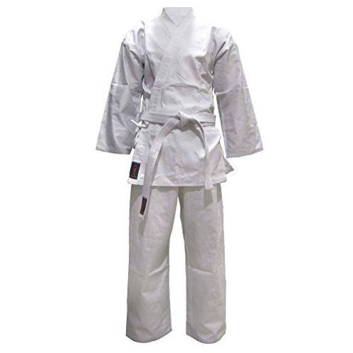 Budoten Karate-Anzug Starter Edition