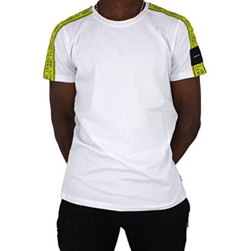Cerruti Padva Shirt