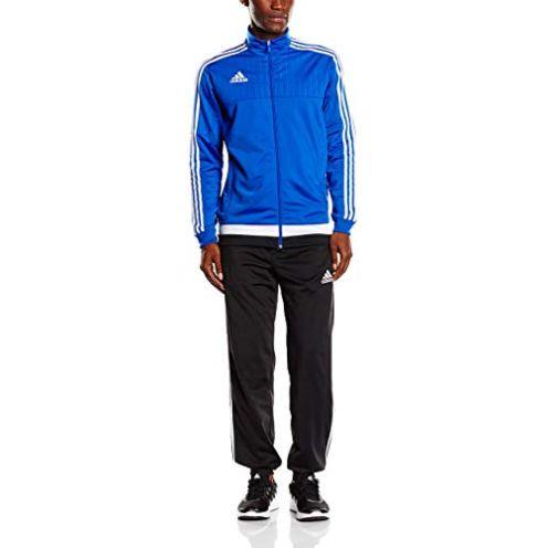 adidas Tiro15 pes suit