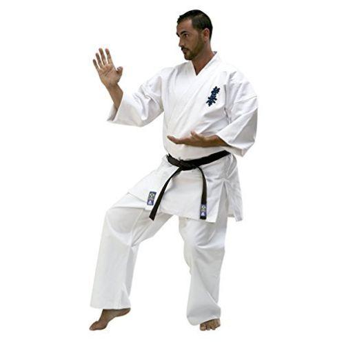 Fuji Mae Karateanzug