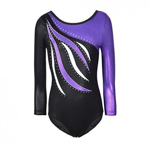 Brightup Leotards