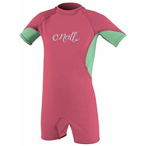 O'Neill Toddler O'Zone Wetsuit