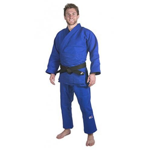 Ippon Gear Judoanzug Fighter