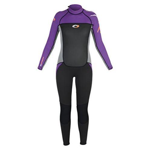 Osprey Women's Origin Wetsuit