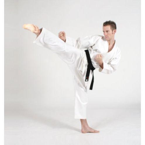 Depice Karateanzug
