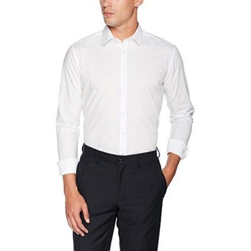 Seidensticker Herren Businesshemd 474980