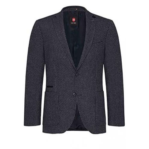 Club of Gents Sakko/Jacket CG Adkyn SV