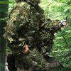 Hunting Jagdanzug