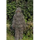 NINAT Ghillie Suit Camouflage Kleidung