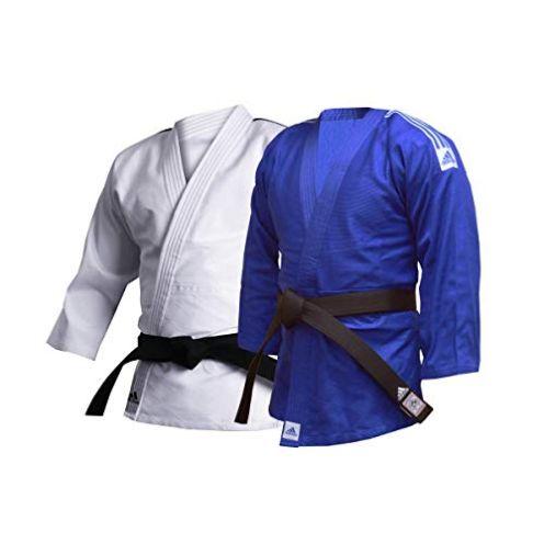 adidas Judo-Uniform