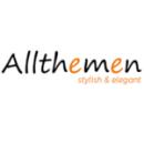 Allthemen Logo