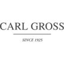 Carl Gross Logo