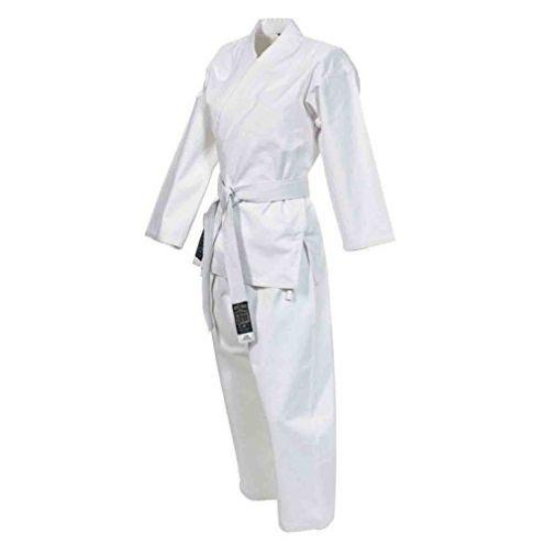 GIMER Karate Gi Kimono