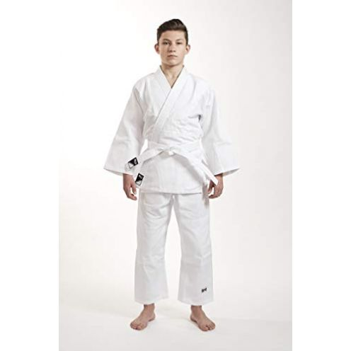 Ippon Gear Kinder Judoanzug Beginner