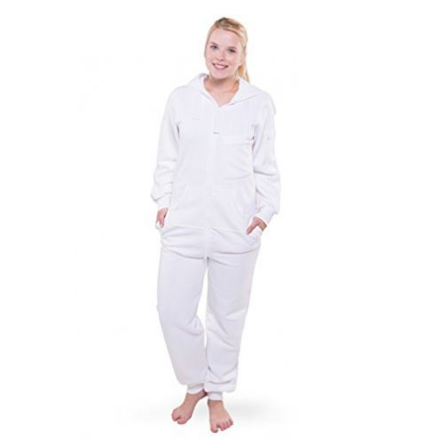 Jumpster Jumpsuit Overall